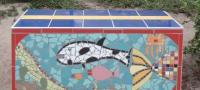pool onderwaterbankje 4