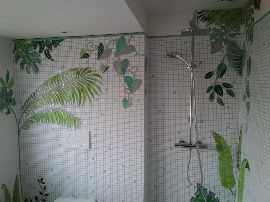 1 balinese garden7