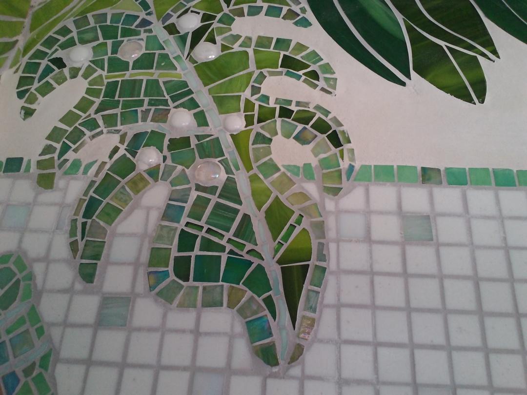 9 balinese garden9