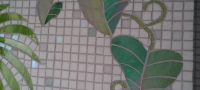 12 balinese garden detail1