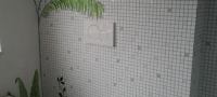 3 balinese garden wc3
