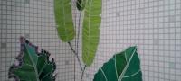 7 balinese garden douche3