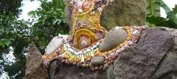1 stupa elo bottomtop3