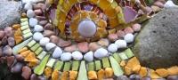 4 stupa elo thumbnail