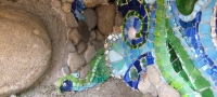 elfgrotto womb2