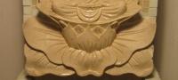 buddhafontein