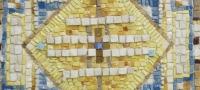 Panel_Yellow Carpet detail1