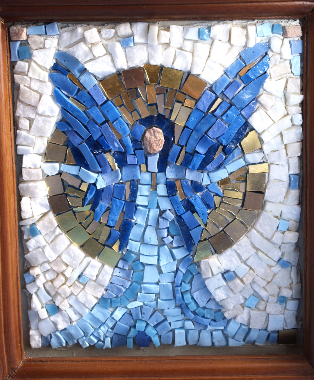 Panel_Angel Blue