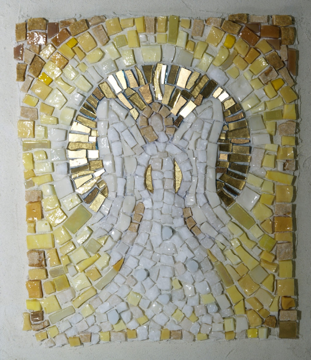 Panel_Angel White