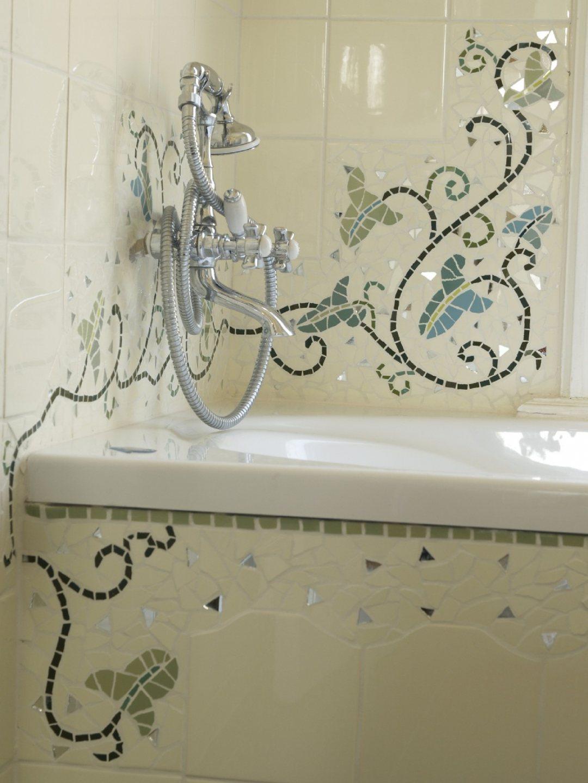 badkamer ivy 2