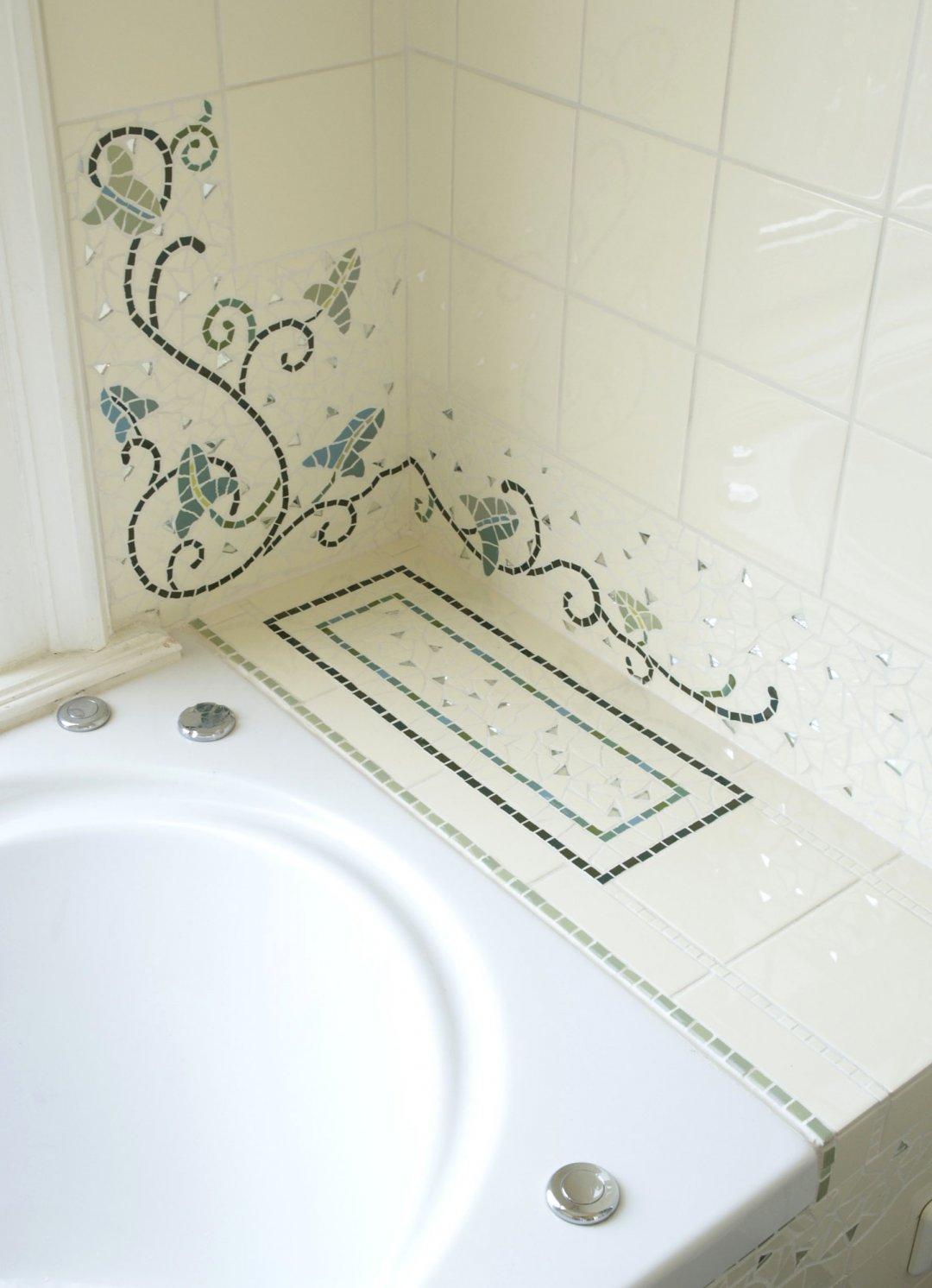 badkamer ivy 3