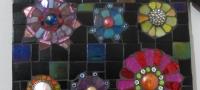 lilianfaustletaszwart