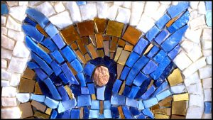 Panel_Angel-Blue Thumb