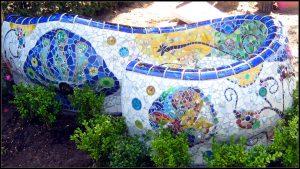 GT_Gaudi